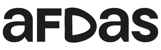 logo_afdas_2020.jpg